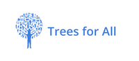 Logo Trees for all - MVO download.png
